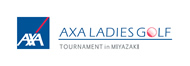 AXA LADIES GOLF TOURNAMENT